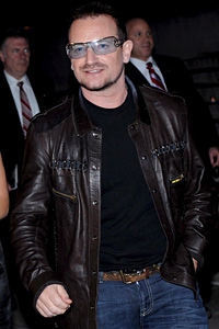 Bono's clothing company loses $9 million