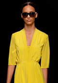 BOSS Summer Elegance 2013 Collections