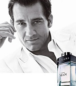 Bvlgari launches new fragrance for man – Bvlgari Man