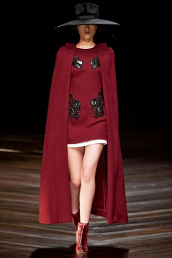 10 Top Trends for Fall-Winter 2013/2014