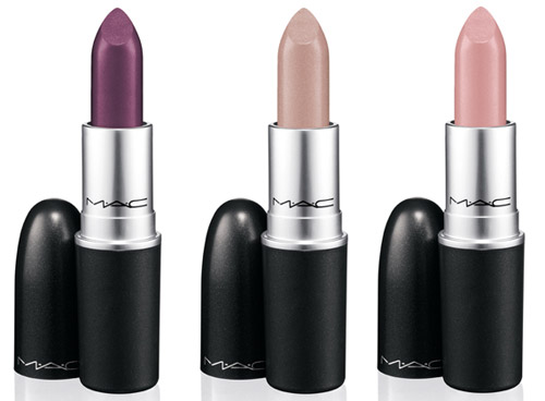 MAC All Eyes On MAC Spring 2019 Makeup Collection