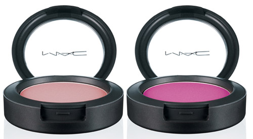 MAC Jeanius Spring 2011 Makeup Collection