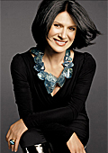 Paloma Picasso Celebrates 30 Years as a Tiffany & Co. Designer