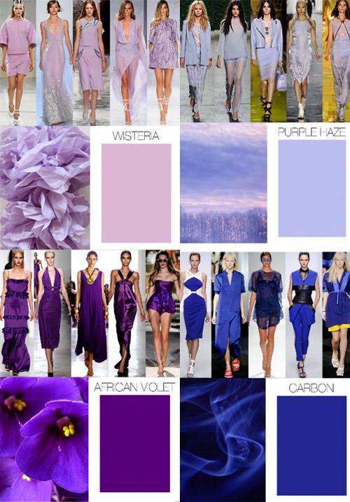 de.stijl.de.l.arte___obsession for creations: Fashion ...