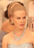 Cartier brings expertise and savoir-faire in jewellery to Olivier Dahan's Grace of Monaco