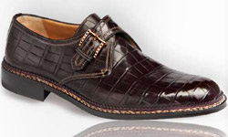 The most expensive shoes in the world priced at $38,000