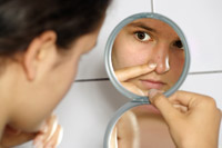 How to determine your skin type and choose the right care products