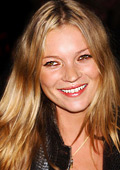 Kate Moss is launching a new