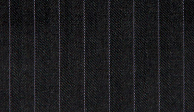 The benefits of the wool fabrics for men's suits