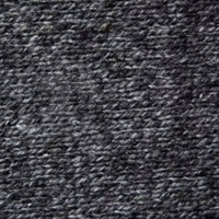 The benefits of the wool fabrics for men