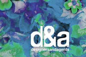 Designers & Agents in Los Angeles