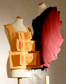 Fashion Design Education: IADE School of Fashion and Design