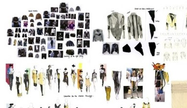 Fashion Design Education: Istanbul Moda Academy