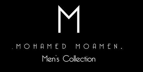 Interview with Mohamed Moamen 'Mido' - Poland-based fashion designer
