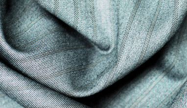 Lanificio Bottoli men's fabrics collection
