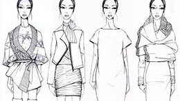 Fashion Design Education: Milan Fashion Campus
