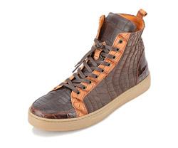 Italian shoe brand Dami at Pitti Immagine Uomo 86