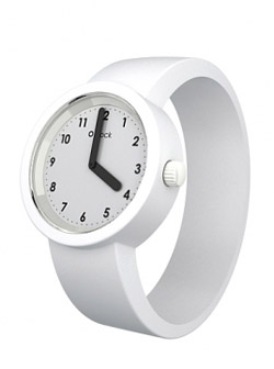 Italian watches by Fullspot at Pitti Immagine Uomo 86