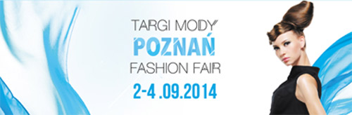 Polish fashion at Poznan Fashion Fair