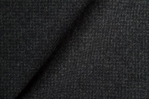 Re.Verso™ - the new textile platform
