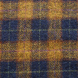 Robert Nobles men's fabrics - designed and woven in Scotland