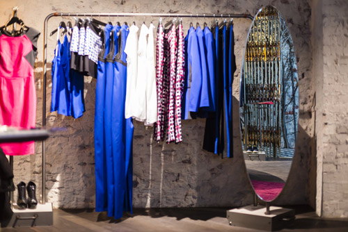 New Sisley concept store marks international debut in Berlin
