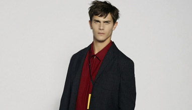 Marni will be the guest menswear label at Pitti Immagine Uomo 87